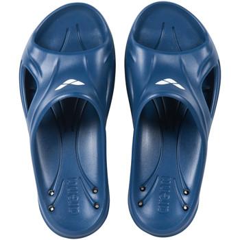 Schuhe Jungen Wassersportschuhe Arena - Ciabatta  blu 003838-700 BLU