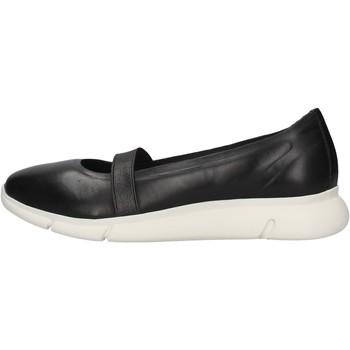 Schuhe Damen Sneaker Impronte - Ballerina nero IL01503A NERO