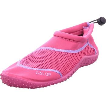 Schuhe Wassersportschuhe Hengst - N30008.2 Sonstige
