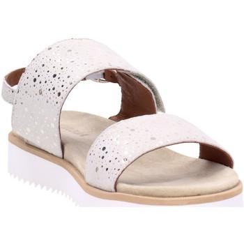 Schuhe Damen Sandalen / Sandaletten Benvado LILLY Multicolore