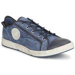 Sneaker Low Pataugas JOKE T