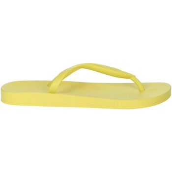 Schuhe Damen Zehensandalen Ipanema 82591 Gelb