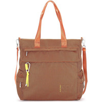 Taschen Damen Shopper / Einkaufstasche Suri Frey Shopper SURI Sports Marry orange 610