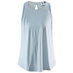 Kleidung Damen Tops Craft Charge Singlet Hellblau