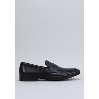 Schuhe Herren Slipper Krack PORTOFINO Braun