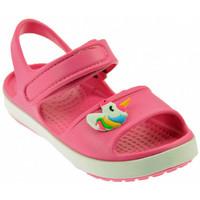 Schuhe Mädchen Sandalen / Sandaletten De Fonseca LIPARI sandale Multicolor