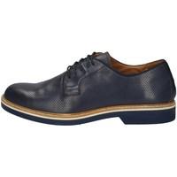 Schuhe Herren Arbeitsschuhe Imac 500450 BLAU