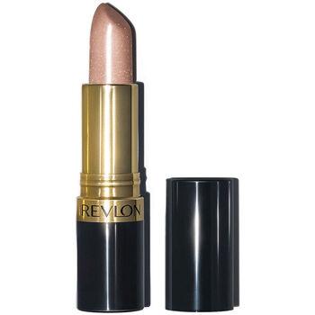 Beauty Damen Lippenstift Revlon Gran Consumo Super Lustrous Lipstick 025-sky Line Pink