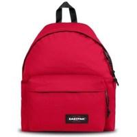 Taschen Rucksäcke Eastpak EK62084Z Rot