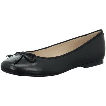 Schuhe Damen Ballerinas Gerry Weber G6400190/100 schwarz