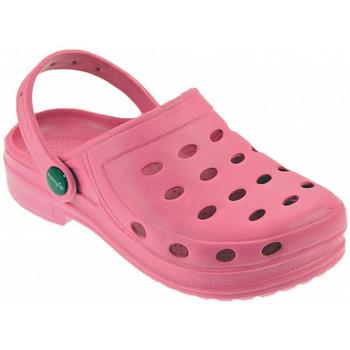 Schuhe Kinder Sandalen / Sandaletten De Fonseca ANCONA sandale Multicolor