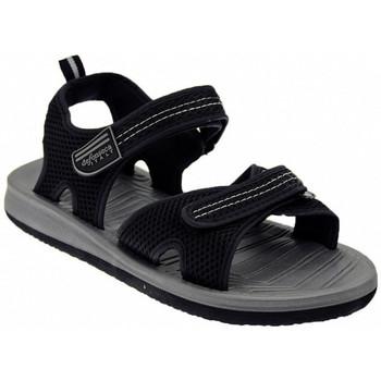 Schuhe Herren Sandalen / Sandaletten De Fonseca LIPARI sandale Multicolor