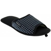Schuhe Herren Hausschuhe De Fonseca BARI TOP pantoletten hausschuhe Multicolor