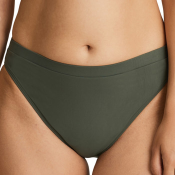Kleidung Damen Bikini Ober- und Unterteile Primadonna 4007150 DOL Grün