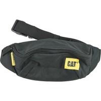 Taschen Damen Hüfttasche Caterpillar Bts Waist Bag Schwarz