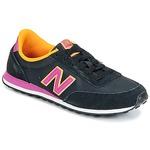 Sneaker Low New Balance WL410