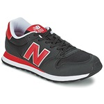 Sneaker Low New Balance GM500