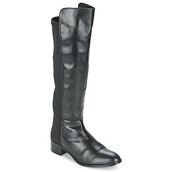 Schuhe Damen Klassische Stiefel KG by Kurt Geiger WILLIAM Schwarz