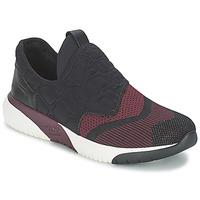 Sneaker Low Ash SODA
