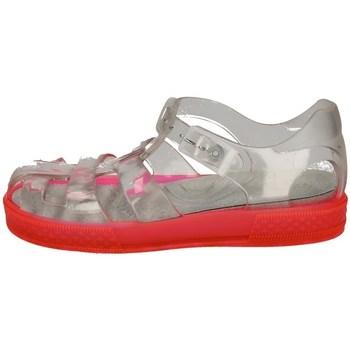 Schuhe Mädchen Sandalen / Sandaletten G&g 112 EIS