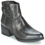 Low Boots Mjus LIVNO