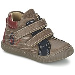 Sneaker Low Citrouille et Compagnie THEO