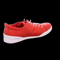 Schuhe Damen Derby-Schuhe & Richelieu Andrea Conti Schnuerschuhe -11 -77 0345724-021 rot