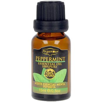 Beauty Bio & Natürliche Produkte Arganour Aceite Esencial De Eucalipto  15 ml