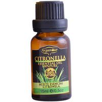 Beauty Bio & Natürliche Produkte Arganour Aceite Esencial De Citronella  15 ml