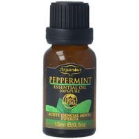 Beauty Bio & Natürliche Produkte Arganour Aceite Esencial De Menta  15 ml