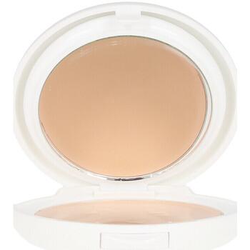 Beauty Damen Sonnenschutz & Sonnenpflege Uriage Eau Thermale Water Cream Tinted Compact Spf30 10 Gr