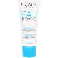 Beauty Damen pflegende Körperlotion Uriage Eau Thermale Beautifier Water Cream