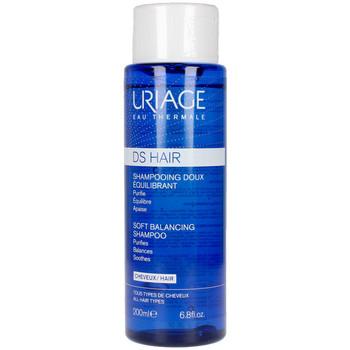 Beauty Damen Shampoo Uriage D.s. Hair Soft Balancing Shampoo