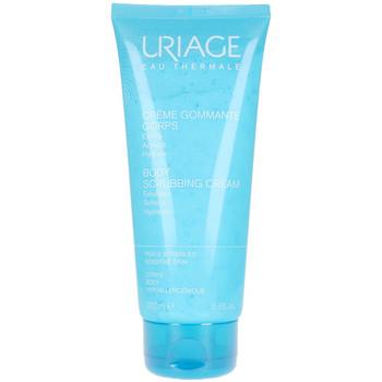 Beauty Damen Gommage & Peeling Uriage Body Scrubbing Cream
