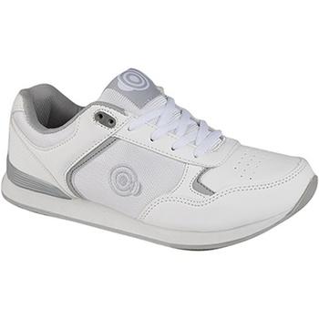 Schuhe Damen Multisportschuhe Dek  Weiß