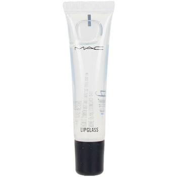 Beauty Damen Gloss Mac Clear Lipglass  15 ml