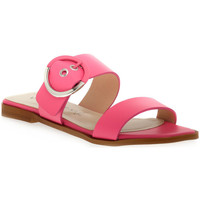 Schuhe Damen Sandalen / Sandaletten Vienty ROSA JIMENA Rosa
