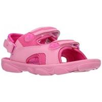 Schuhe Mädchen Sportliche Sandalen Joma 2013 Pink Niña Rosa rose