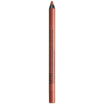 Beauty Damen Lipliner Nyx Slide On Lip Pencil beyond Nude 1,2 g