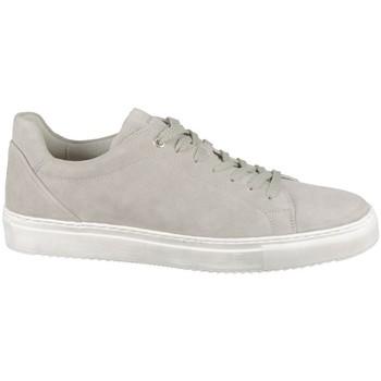 Schuhe Herren Sneaker Low Sioux Tils Beige