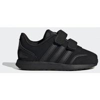 Schuhe Kinder Multisportschuhe adidas Originals Vs Switch 3 Schwarz