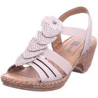 Schuhe Damen Sandalen / Sandaletten Hengst - B33202 Sonstige