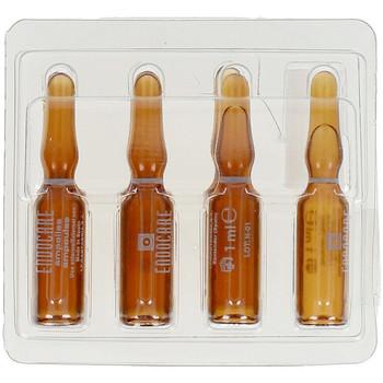 Beauty Damen Anti-Aging & Anti-Falten Produkte Endocare Antiaging Regeneration Ampoules 7x1 Ml