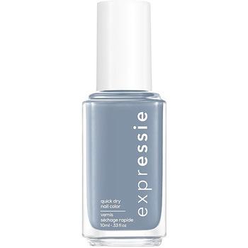Beauty Damen Nagellack Essie Expressie Nail Polish 340-air Dry  10 ml