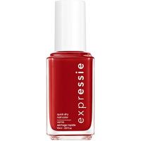 Beauty Damen Nagellack Essie Expressie Nail Polish 190-seize The Minute  10 ml