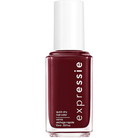 Beauty Damen Nagellack Essie Expressie Nail Polish 290-not So Low Key  10 ml