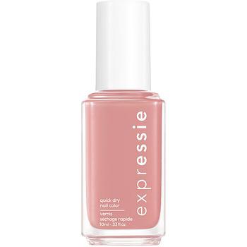 Beauty Damen Nagellack Essie Expressie Nail Polish 10-second Hand  10 ml