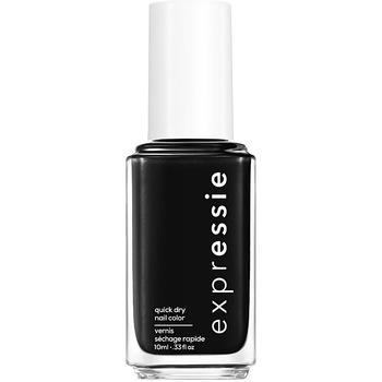 Beauty Damen Nagellack Essie Expressie Nail Polish 380-now Or Never  10 ml