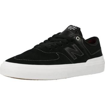 new balance -   Sneaker NM379 BWH