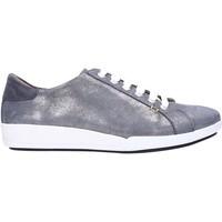 Schuhe Damen Sneaker Low Benvado MIETTA Multicolore